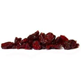 Cranberry Framboos