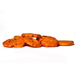 Cracker Round