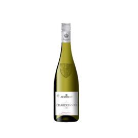 Ackerman Chardonnay