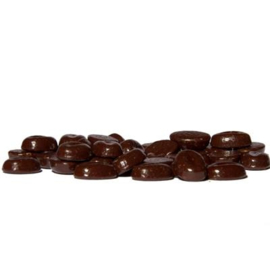 Chocolade Moccaboontjes Puur