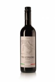 Tricolore Veneto Merlot