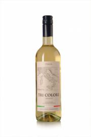 Tricolore Veneto Chardonnay