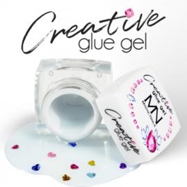 Creative Glue gel 4g