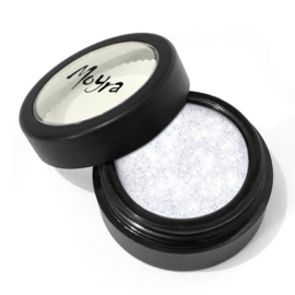 Moyra Glitter Powder 01