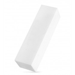 Vasco White Polijst Block