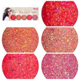 Diva Diamondline Glitters