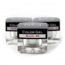Mystic Nails Color Gel