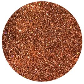 Autumn - Cinnamon Glow