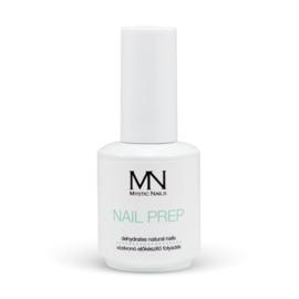 Mystic Nails Prep 10 ml