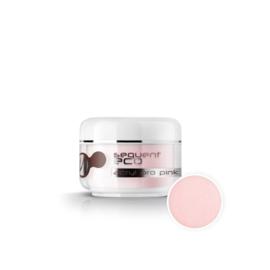 Silcair Acryl Pro Pink 12g