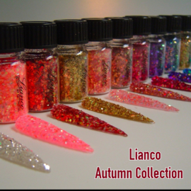 Lianco Autumn Collection