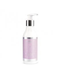 NaiLac #03 Perfume Balsem 200ml