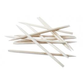 Orangewood Stick - 10 pcs