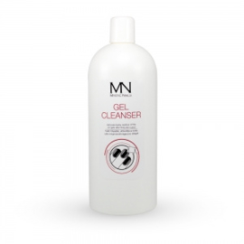 Gel cleanser 1000ml