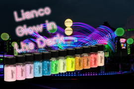 Lianco Glow In The Dark Collection