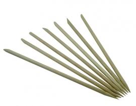 Rosewoodsticks