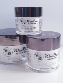 WowBao Basic Acrylic Powders