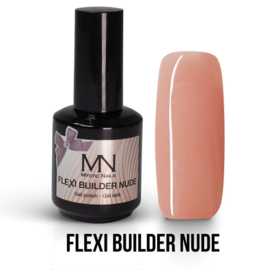 Flexi Builder Base Nude 12ml
