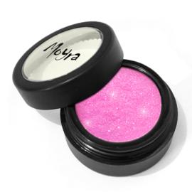Moyra Glitter Powder 08
