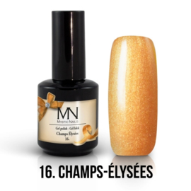 ColorMe 16 - Champs-Elysees 12 ml