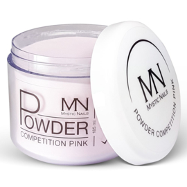 Powder Competition Pink 185ml