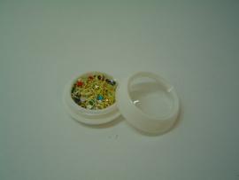 Lianco Juwelen Mix Frames Goud