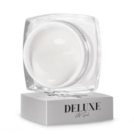 Deluxe Snow White Gel 15 g