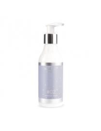 NaiLac #02 Perfume Balsem 200ml