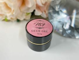 NG Glue Gel