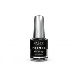 Vasco Primer Acid Free 15 ml