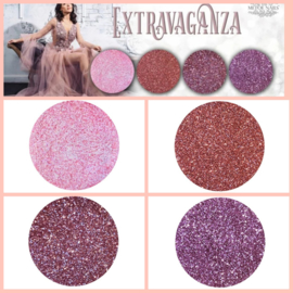 Diamondline Extravaganza Collection