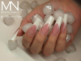 6 Daagse Basis Opleiding Acryl Mystic Nails