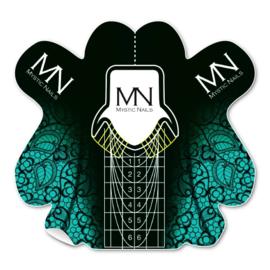 Mystic Form - Salon pack 50 pcs