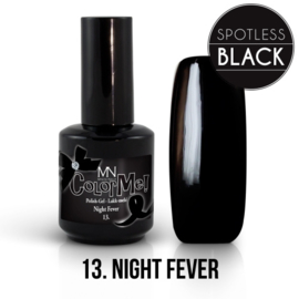 Gel Polish 13 - Night Fever 12 ml
