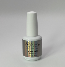 WowBao Chrome Base Coat