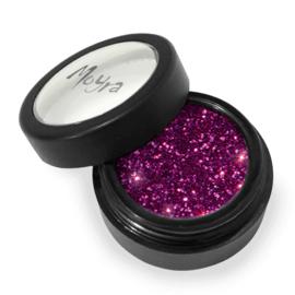 Moyra Glitter Powder 16