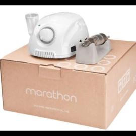 Marathon M3