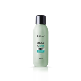 Silcare Nailcleaner 570 ml