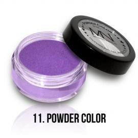 Color Acryl 11 - 8ml
