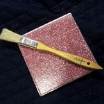 Artiglio brush