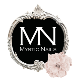 Mystique Nails & Beauty Supplies, Landsteinerstraat 26, 6141 GL Geleen