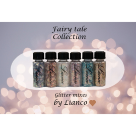 Lianco Fairy Tale Collection