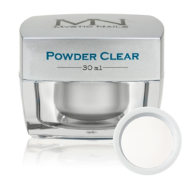 Powder Clear 30 ml
