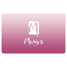 Moyra Scraper No. 8