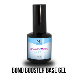 Mystic Nails Bond Booster Base Gel 10 ml