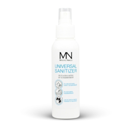 Universal sanitizer 100 ml