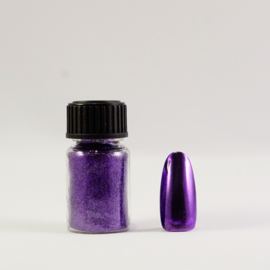 Lianco Chrome Collection - Purple - inhoud 2 gram