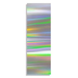 Moyra Easy Foil Holographic 04