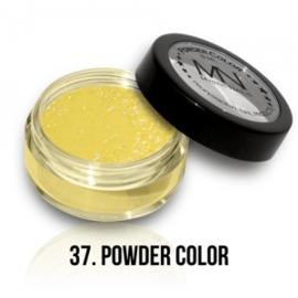 Color Acryl 37 - 8 ml
