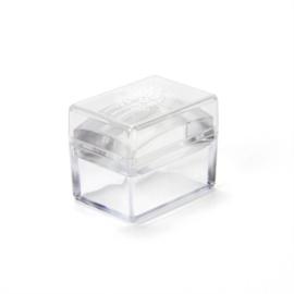 Moyra Stamper No. 14 - Ice Cub